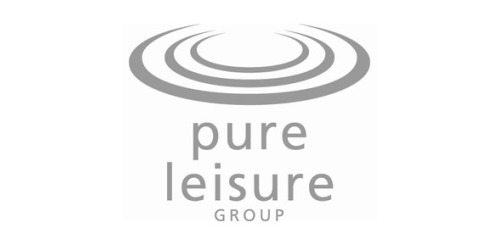 Pure Leisure Group coupons