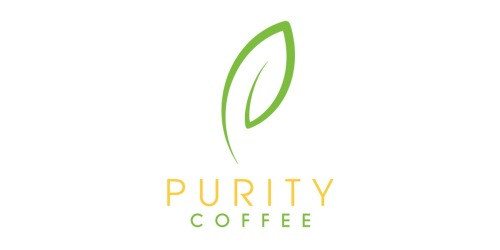 Purity Coffee coupons