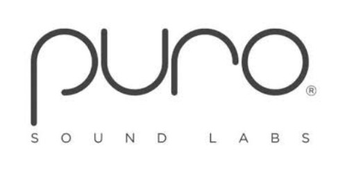 Puro Sound Labs coupons