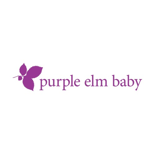 ca1859b0328 40% Off Purple Elm Baby Promo Code (+13 Top Offers) May 19