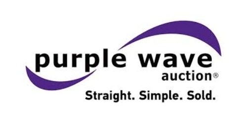 Purple Wave coupons