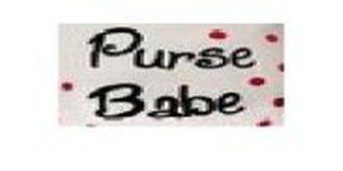Purse Babe coupons
