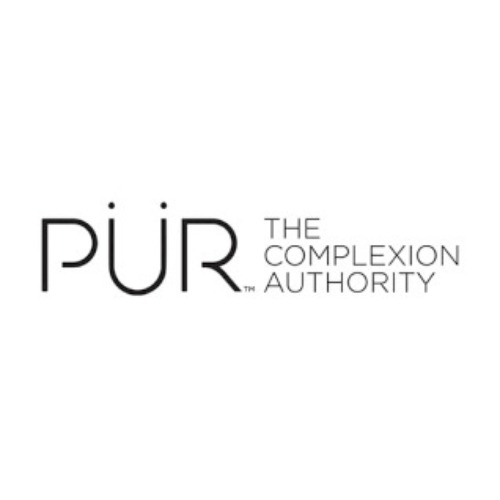 PUR The Complexion Authority