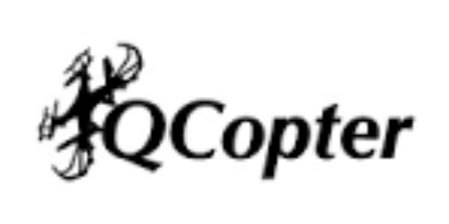 QCopter coupons