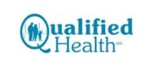 Qualified Health coupons