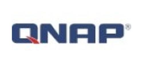 QNAP coupons