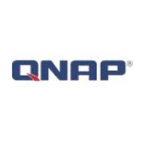Does QNAP offer SSL certificates? — Knoji