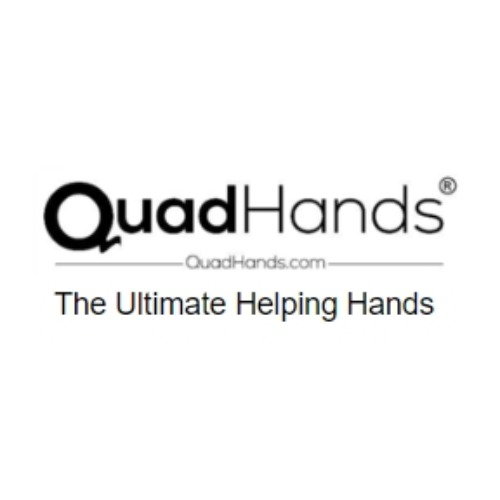 QuadHands