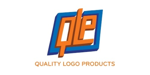 Quality Logo Products coupons