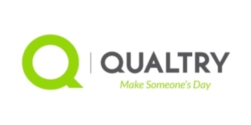 Qualtry coupons