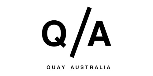 b437157f3fe 45% Off Quay Australia Promo Code (+18 Top Offers) Apr 19 — Knoji