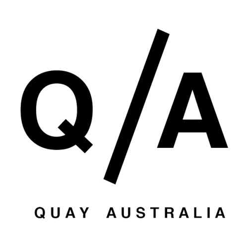 f5c9ef2359 45% Off Quay Australia Promo Code (+22 Top Offers) Apr 19 — Knoji