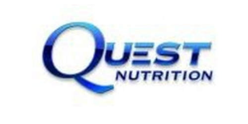 Quest Protein Bar coupons