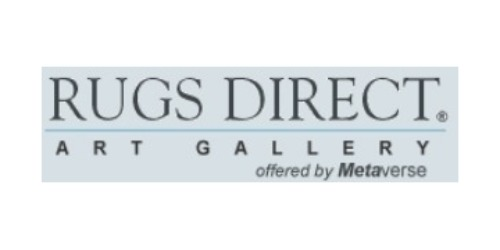 Rugs Direct Art Gallery Promo Code: 25% Off Store Wide At Rugs Direct Art  Gallery (Store Wide)
