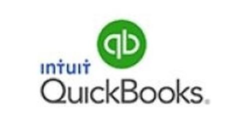 Intuit QuickBooks coupons