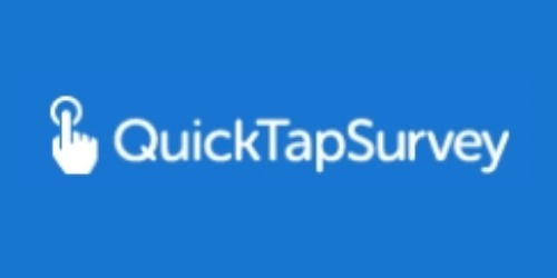 30 off quick tap survey promo code jan 2019 coupons