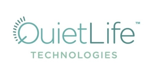 QuiteLife Tech coupons
