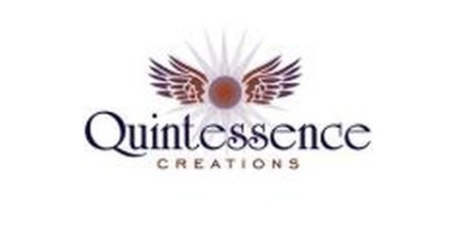 Quintessence coupons