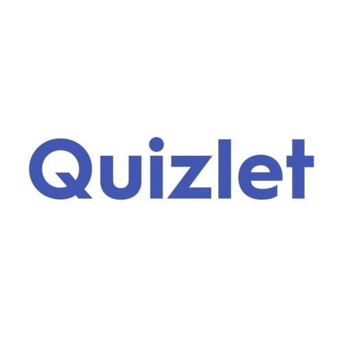 Quizlet — Products, Reviews & Answers | Knoji