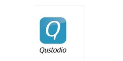 Qustodio coupons