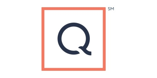 QVC coupon