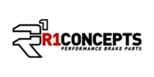 R1 Concepts coupons