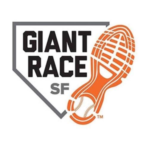 sf giants race coupon code
