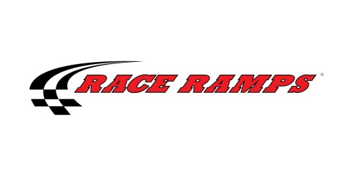 Race Ramps coupons