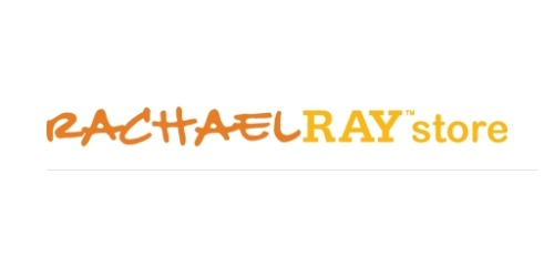 coupon codes for rachael ray store