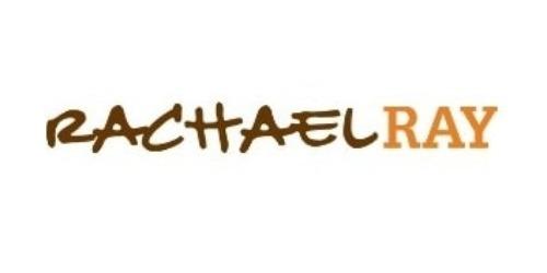 Rachael Ray coupons