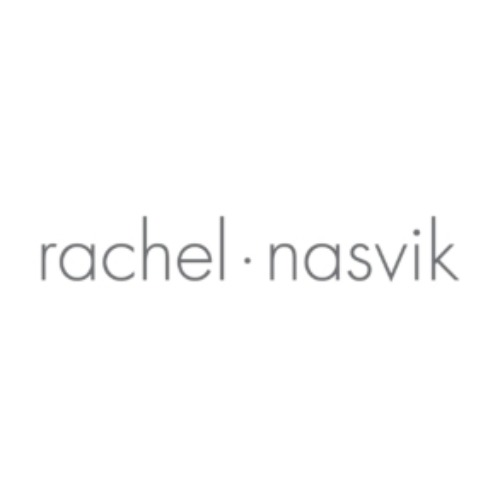 Rachel Nasvik