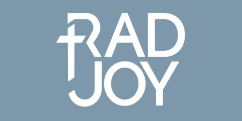 RAD JOY coupons