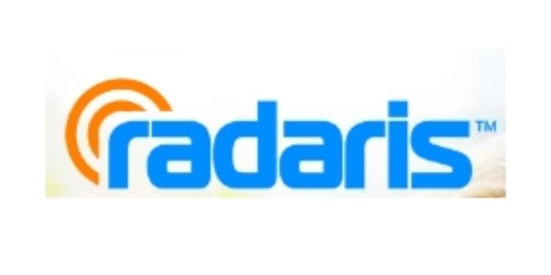 Radaris coupons