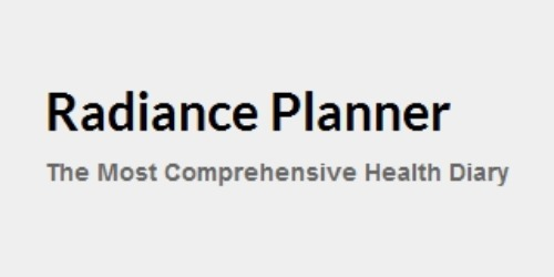 Radiance Planner coupons
