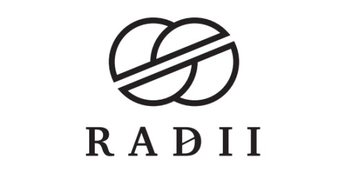 Radii Footwear coupons
