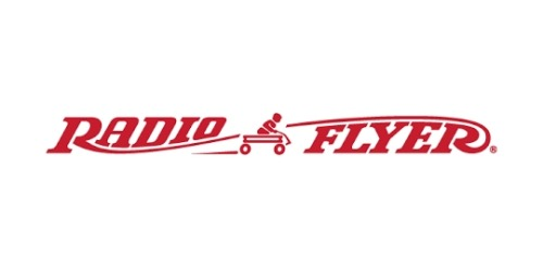 Radio Flyer coupons