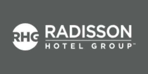 Radisson Blu Edwardian UK coupons