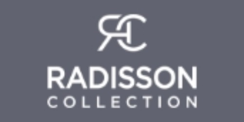 The Radisson Collection coupons