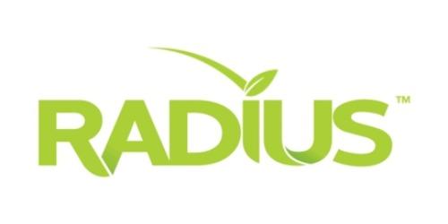 30% Off Radius Garden Promo Code | Radius Garden Coupon 2018