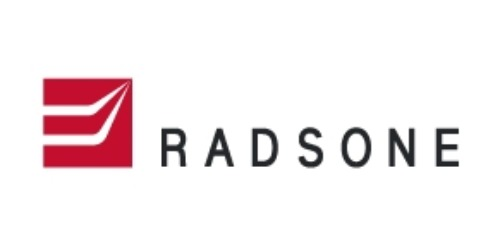 Radsone coupons