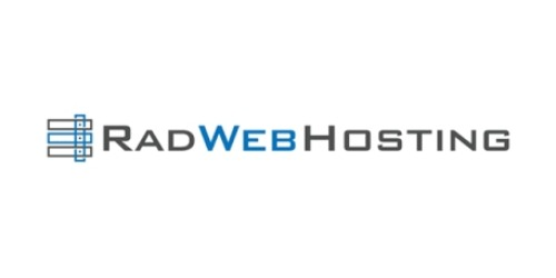 Rad Web Hosting coupons
