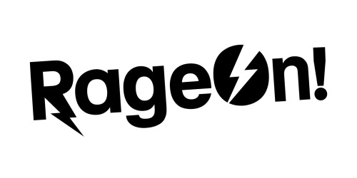 RageOn! coupons