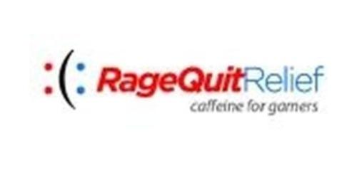 RageQuitRelief coupons