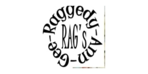 Raggedy Ann Gee coupons