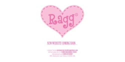Ragg coupons