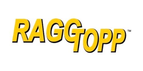 RaggTopp coupons