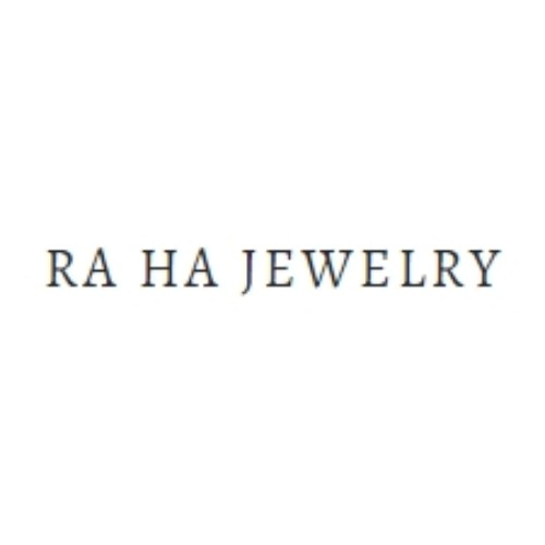 Ra Ha Jewelry