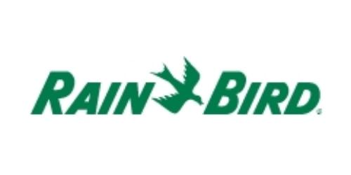 30 off rain bird promo code get 30 off w rain bird coupon groupon sale up to 75 off rain bird products at groupon mightylinksfo Choice Image