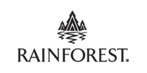 Rainforest coupons
