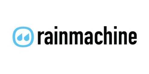 RainMachine coupons